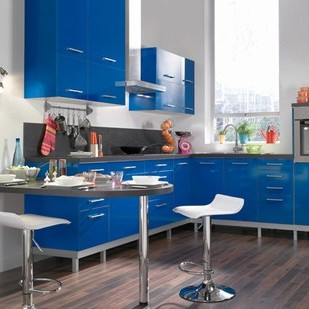 photo-deco-decoration-cuisine-bleu-inspiration